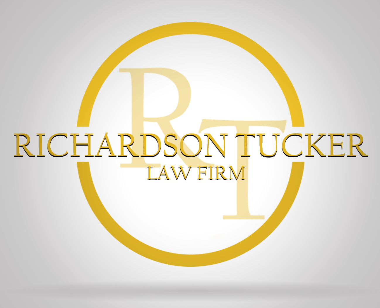 RICHARDSON TUCKER LAW FIRM